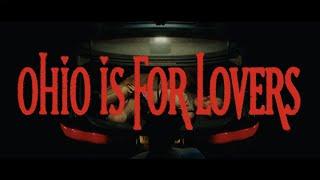 "Siiickbrain / Hawthorne Heights ""Ohio is for Lovers"" 2021"