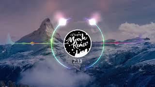 Download Lagu Someone You Love - Dj Mark Remix ( Techno MarkMix )(GMS) mp3