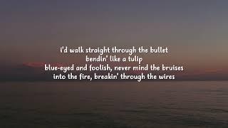 Download MusicHighlights Alan Walker - Diamond Heart (Lyrics) ft. Sophia Somajo