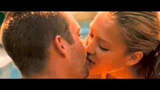 Paul Walker Jessica Alba : AZUL PROFUNDO 'Into The Blue'