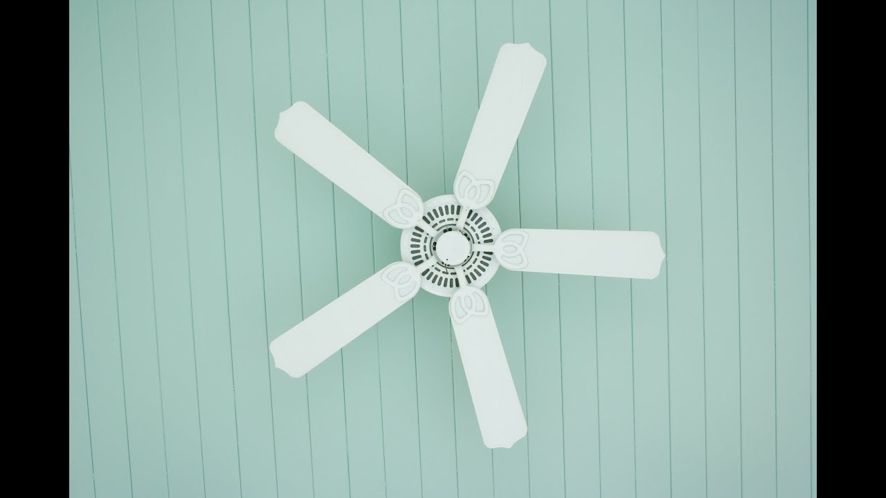 Ceiling fan reviews from choice youtube ceiling fan reviews from choice aloadofball Choice Image