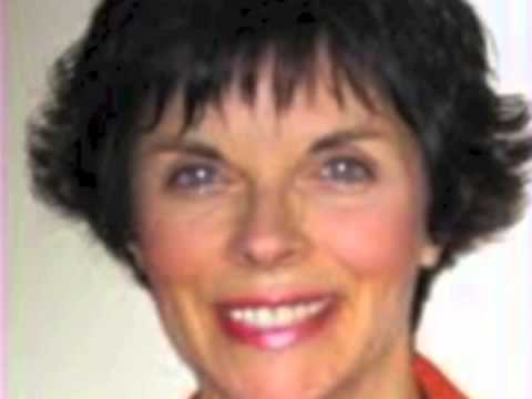Carolyn Dean MD ND - The Magnesium Miracle