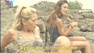 survivor Kemal Veda 1.Bölüm