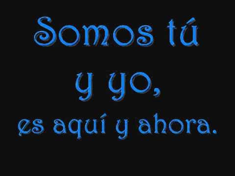 Shinedown - Miracle Español