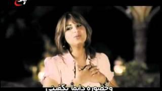 ترنيمة قالوا فين الهك ـ ايريني ابو جابر