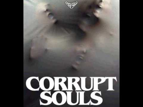 Bill Laswell vs.Submerged - Summary Execution(Corrupt Souls rmx)