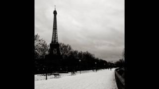 Yuhki Kuramoto - Paris in Winter