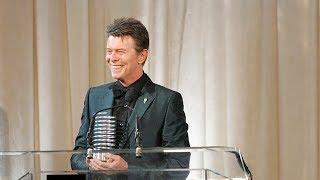Webby Awards All Time Highlight Reel