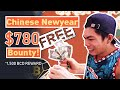 Bitcoin Diamond CNY Bounty  Participate and get a latter part of 1,500 BCD coin  Aldrin Rabino
