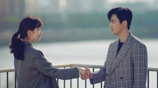 Lyodra Pesan Terakhir Fmv Han Ji Pyeong And Seo Dal Mi