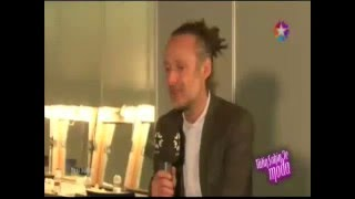TÜLİN ŞAHİN'LE MODA - STAR TV - KASIM 2014