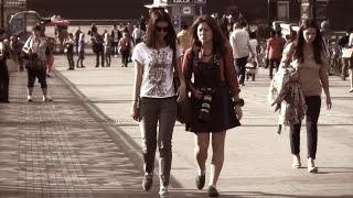 РЕГГИ ПОЮ - Александр Драчёв