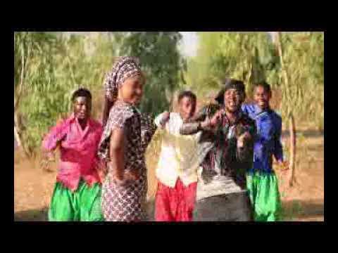 Download Basaja Gidan Yari