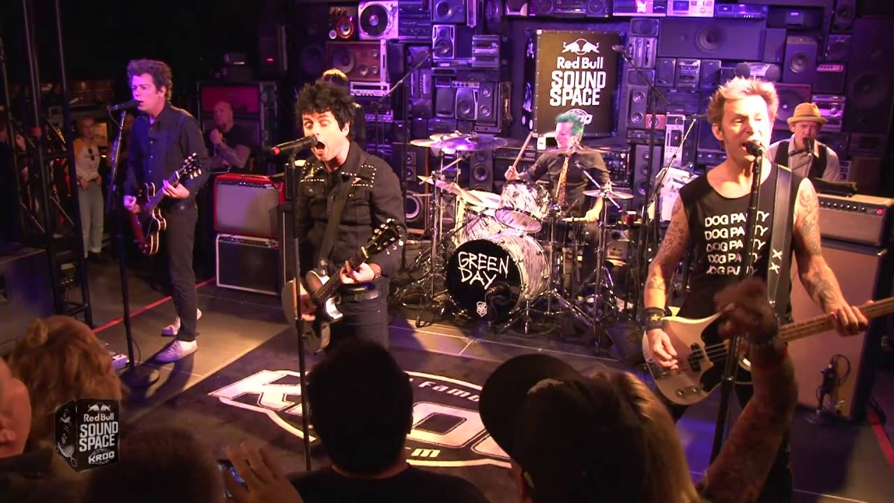 green-day-holiday-live-at-kroq-green-day