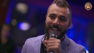 برنامج سمعنا - الفنان حسين السلمان