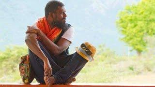 Best Actor Vinayakan