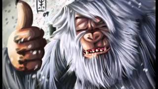 Gorex - Yeti thumbnail