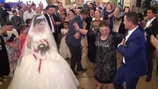 Свадьба Нажмудина и Разият студия ЕМ ТИМ ФИЛЬМ Бишкек