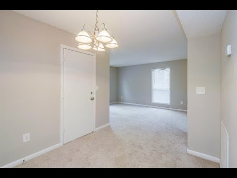 Windtree apartments in fayetteville nc windtree - 1 bedroom apartments in fayetteville nc ...