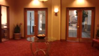 MAH00056 Hotel, St. Charles, Missouri