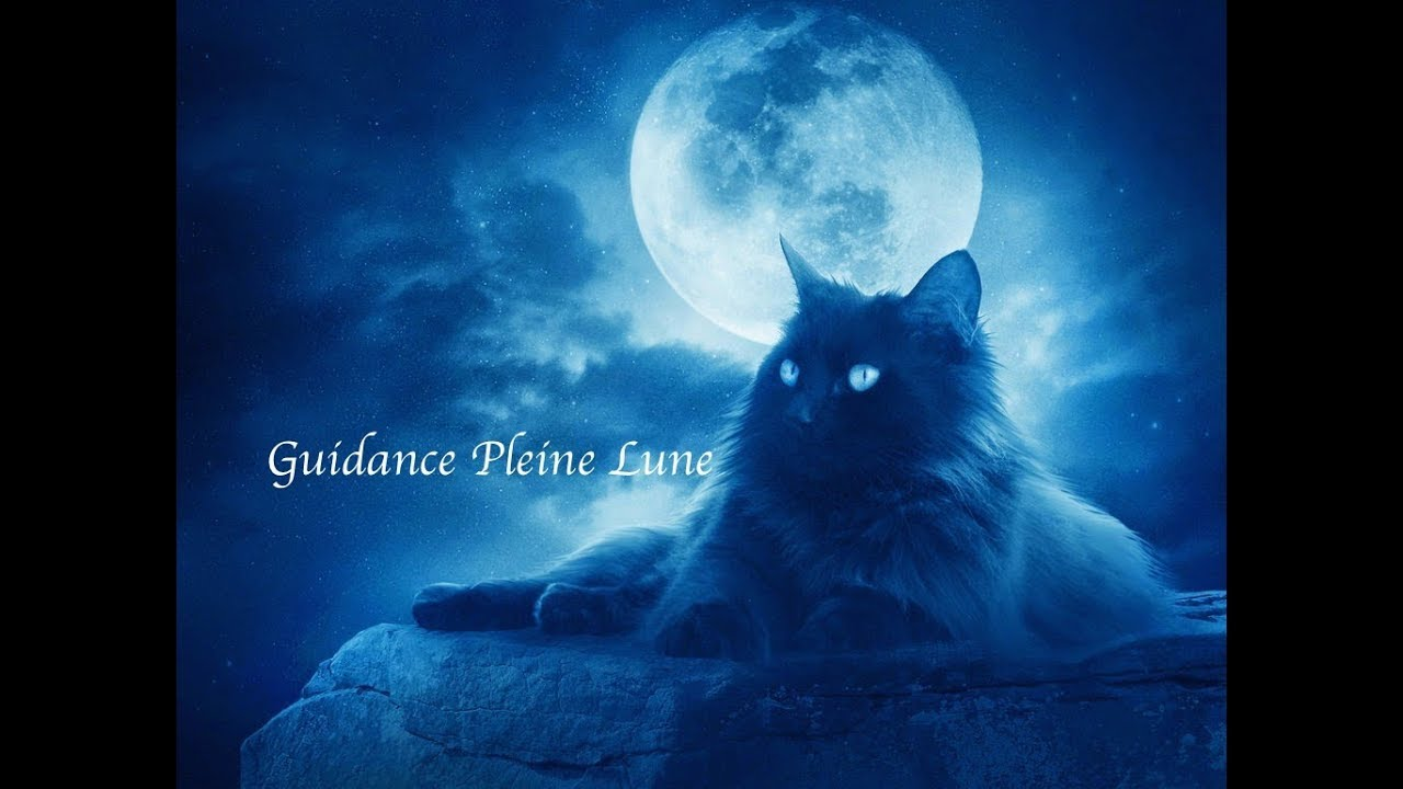 noel 2018 pleine lune 🌛🌝🌜Guidance: Pleine Lune en ♋ du 2 janvier 2018🌛🌝🌜   YouTube noel 2018 pleine lune