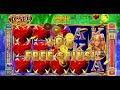 TIGER HEART 150+ Spins ULTRA RARE MEGA WIN! FortuneJack Online Bitcoin Casino