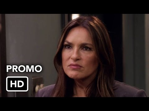 "Law and Order SVU 17x10 Promo ""Catfishing Teacher"" (HD) from YouTube · Duration:  32 seconds"