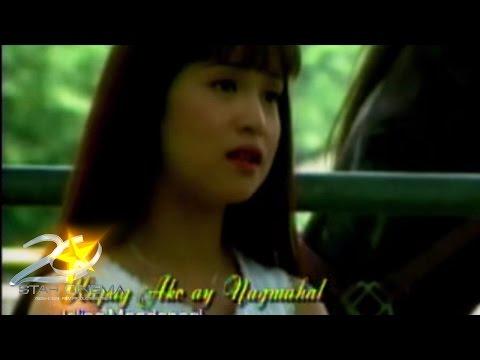 Music Video Trailer | 'Kapag Ako Ay Nagmahal' by Jolina Magdangal