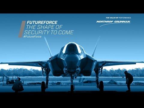 Australia's Future Defence Force