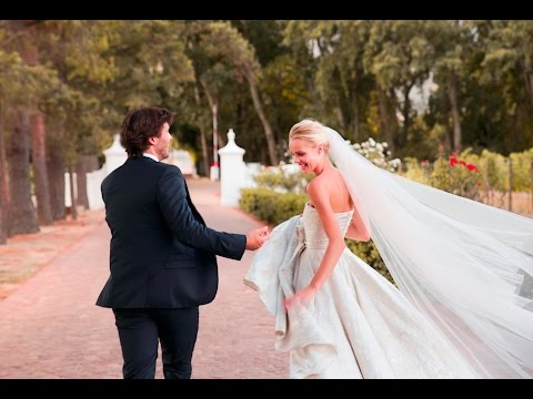 Top Billing | West Coast home | Tema Sebopedi | Gigi Lamayne | Luc and Mari's wedding | FULL SHOW