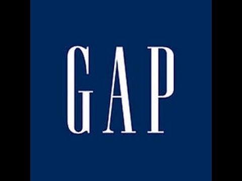 سالفة GAP مهم للجميع