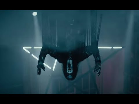 new Dimmu Borgir track - new Undearoth - Machine Head resume tour - Trivium, Betrayer - The Sword