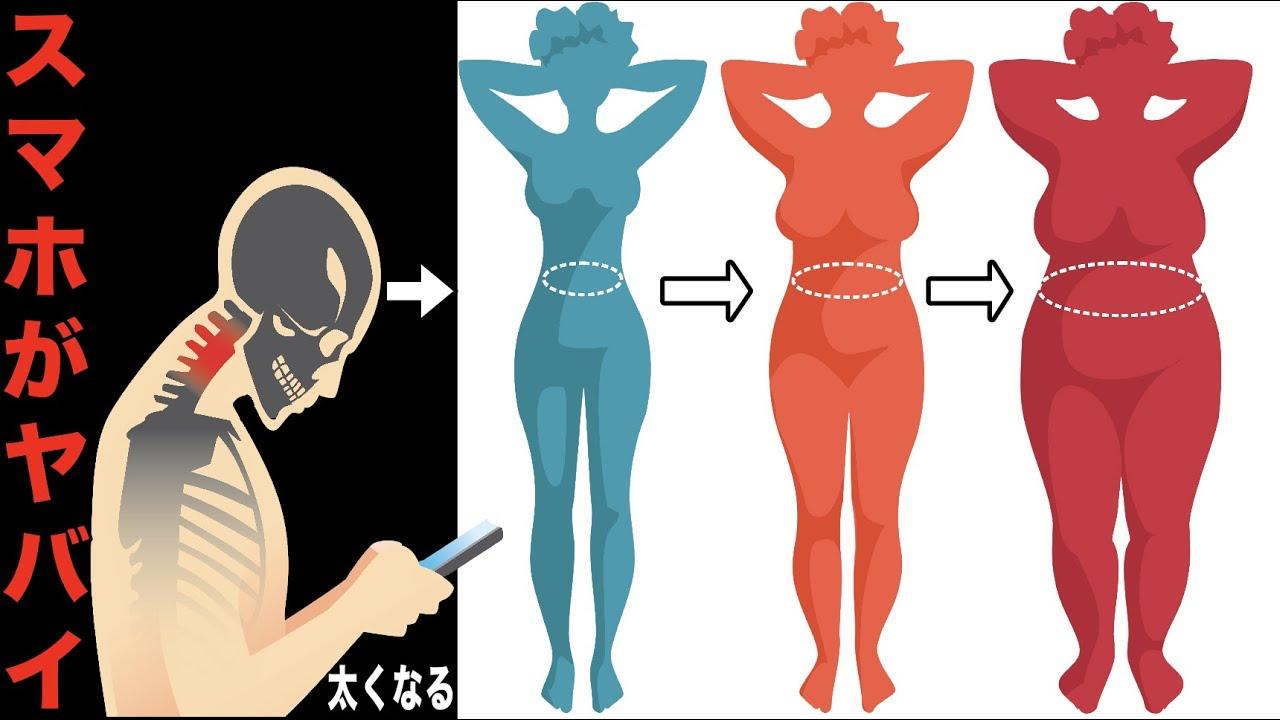 【10回】カエル足でバンザイすると背筋100回より痩せる!