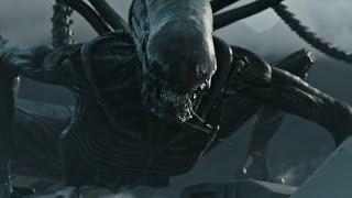 alien covenant trailer 2