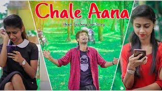 Bewafa | Chale aana | Tiktok Love story | Heart Touching | Armaan Malik | Ft. Jeet | Besharam Boyz |