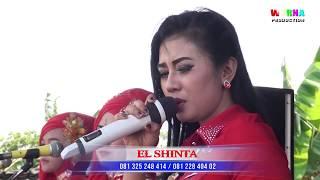 SUARA MERDU ACHA KUMALA    EL SHINTA Style Music