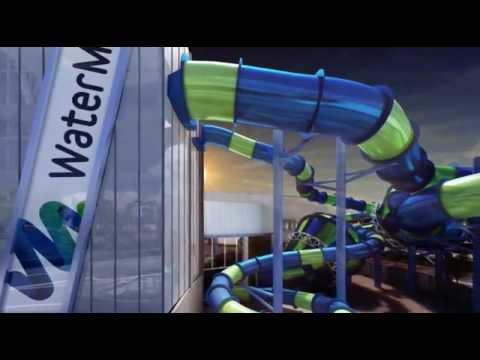 Watermarc Youtube