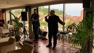 DELUXE LIVE ASTON HOTEL NICE FRANCE
