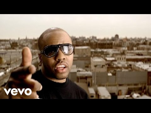 Consequence - Don't Forget 'Em (Video)