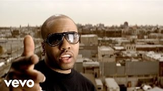 Consequence - Don