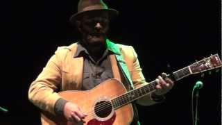 "Drew Holcomb and the Neighbors- ""Tennessee""- HD-Tennessee Theatre- Knoxville, TN 4/4/13"