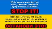 Папик - 1 серия - 1 сезон    Премьера сериала 2019