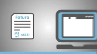 ePayments - Já pode fazer pagamentos eletrónicos através da rede Multibanco e payshop.