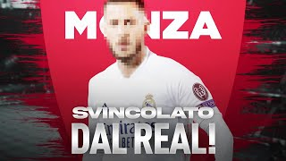 😱 Un TOP PLAYER del REAL MADRID SVINCOLATO!!! CALCIOMERCATO! | CARRIERA ALLENATORE FIFA 21