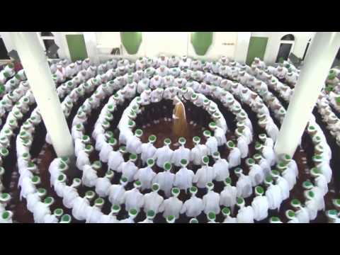Grup Anka / Derman İsteyen - hareketli-muhteşem-harika-süper-zikirli ilahi 2014 HD yeni