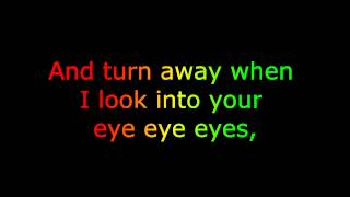 """One Direction - """"What Makes You Beautiful"""" [LYRICS+FREE DOWNLOAD] (1080p HD)"""