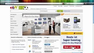 SKYDSL2+ KA-SAT Website Speed TEST