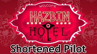 hazbin-hotel-full-pilot-episode-shortened-edit