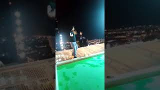 Kaali Hoodie song shooting sidhu moose wala