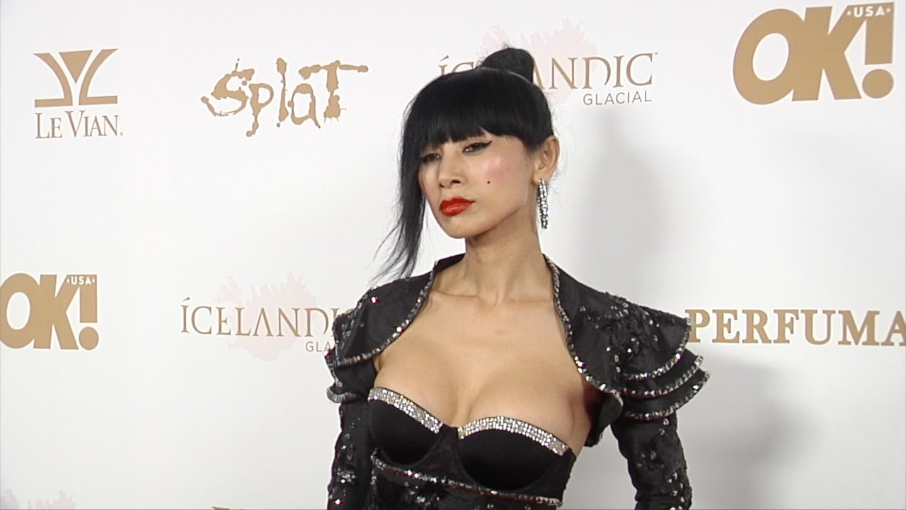 Pictures Bai Ling naked (86 photo), Ass, Sideboobs, Instagram, butt 2017